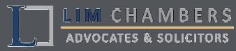 lim chamber logo
